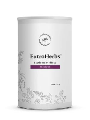 EutroHerbs