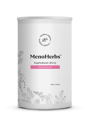 MenoHerbs